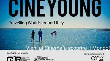CINEYOUNG_for social