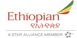 Banner-Ethiopian-Airlines