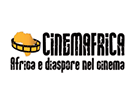 cinemafrica