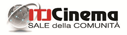 logo-itl-cinema