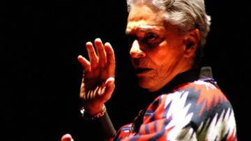 chavela1-for-web