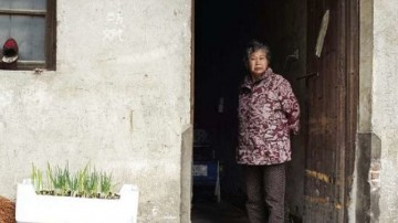 Wang-Bing-Mrs.-Fang-Locarno70