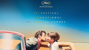 festival cannes 2018