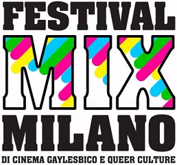 Festival MIX logo_animato_ridotto