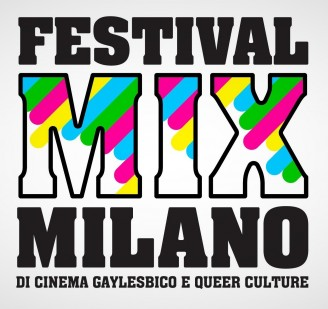 mix milano2
