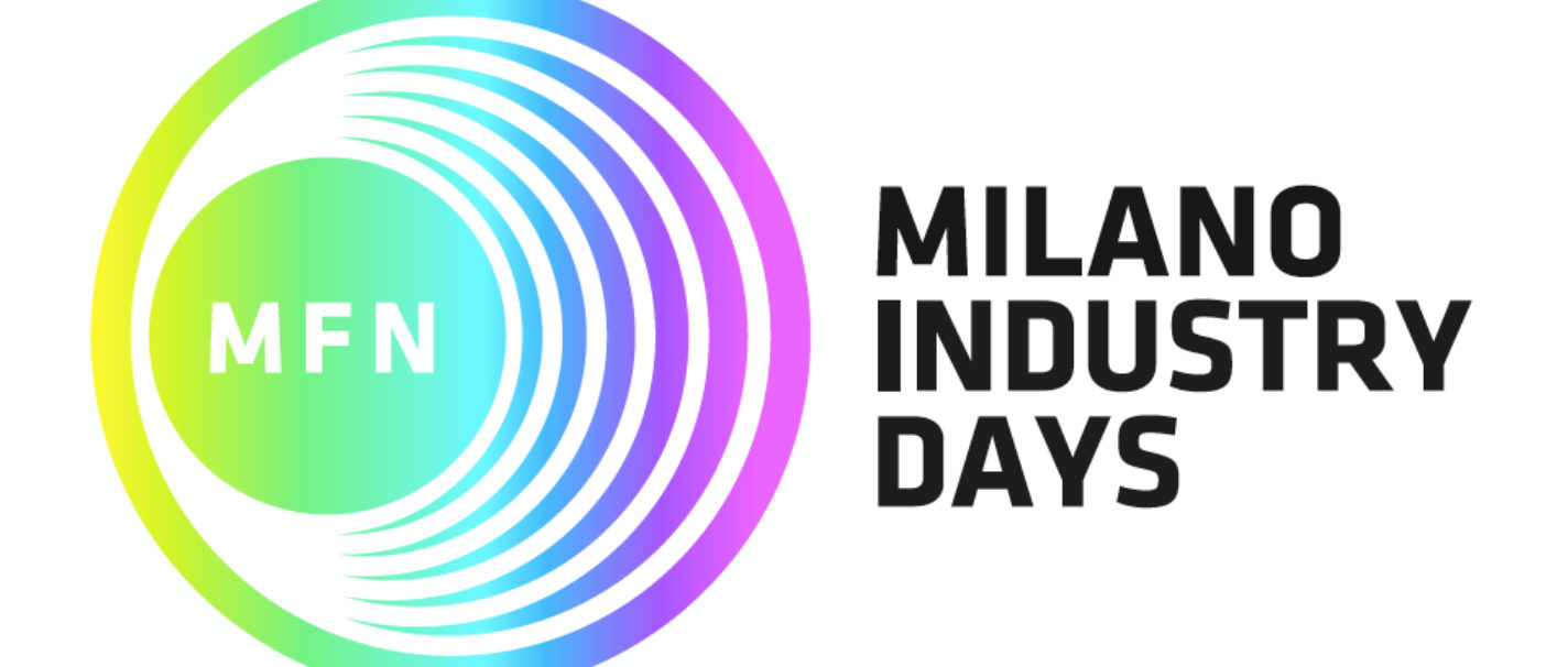 Cover Milano Industry Days Special Edition